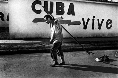 Особый Период Кубы